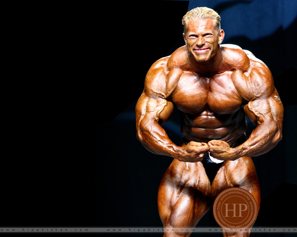 Pics For > John Cena Bodybuilding Competition