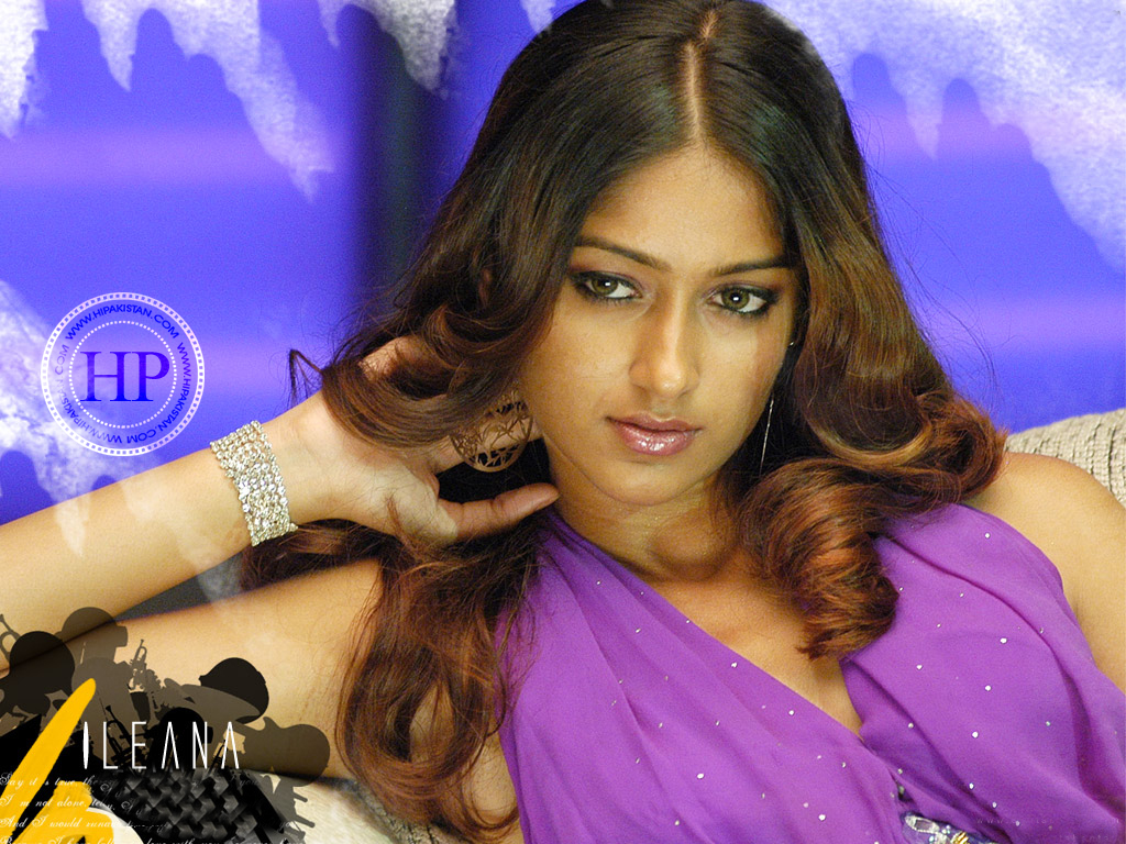 IndiaGlitz TELUGU ACTRESS