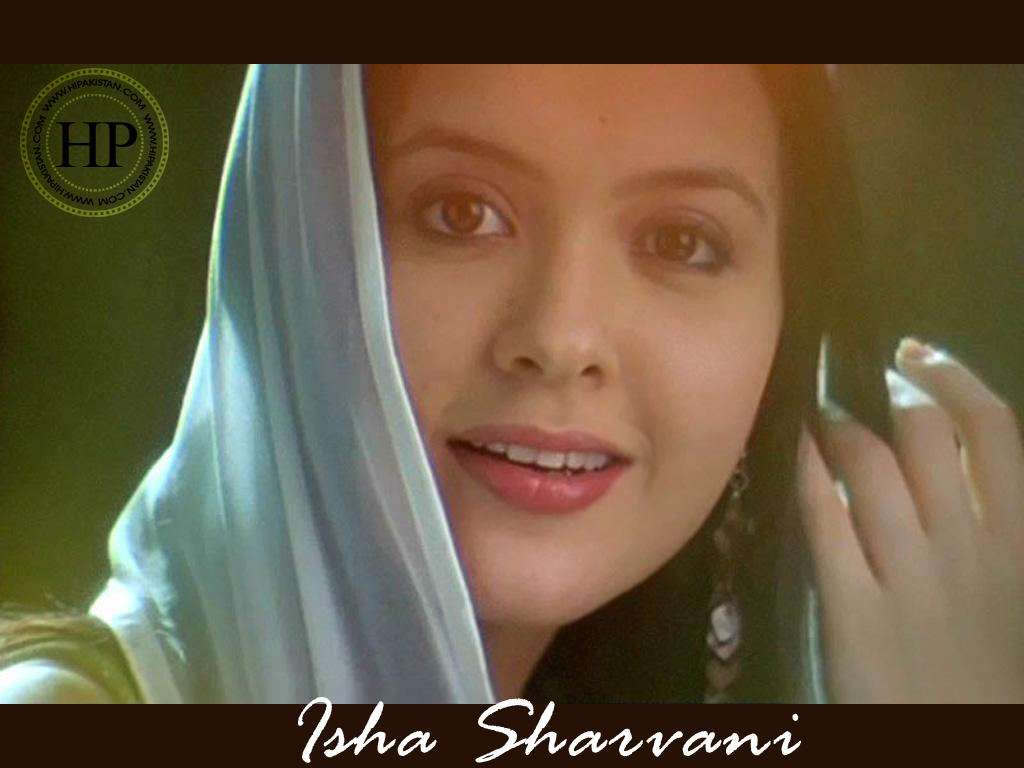 Shahvani Bollywood Hipakistan Wallpapers Images Isha